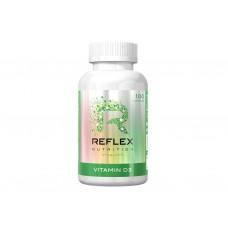 Vitamín D3 / 100 kaps - Reflex Nutrition