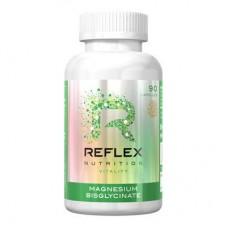 Albion Magnesium 90kapsúl - Reflex Nutrition