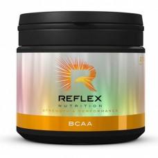 BCAA 200 kaps - Reflex Nutrition