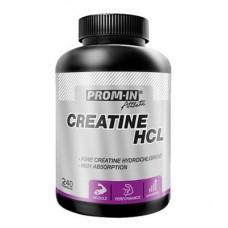 Creatine HCL 240 kapsúl - Prom-in