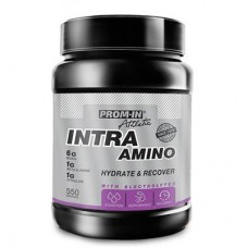 Intra Amino 550g - Prom-in