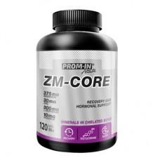 ZM-Core 120 kapsúl - Prom-in
