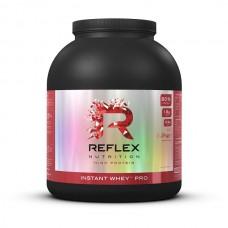 Instant Whey Pro 2200g - Reflex Nutrition