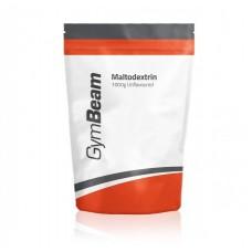Maltodextrín 2500 g