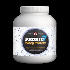Czech virus Probio 7 whey protein 2250 g