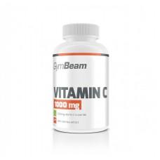 Vitamín C 1000 mg 90 tab
