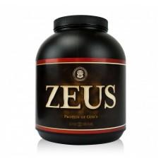 Protein Zeus 2000 g